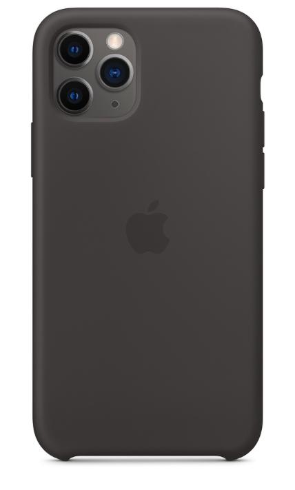 Чехлы для смартфонов Apple iPhone