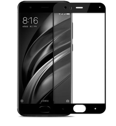 Защитные стекла для смартфонов Xiaomi и Redmi