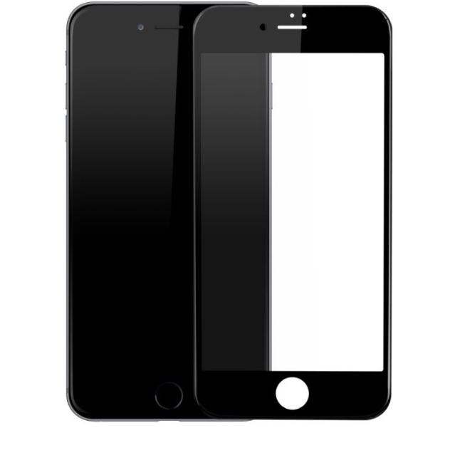 Защитные стекла для смартфонов Apple iPhone