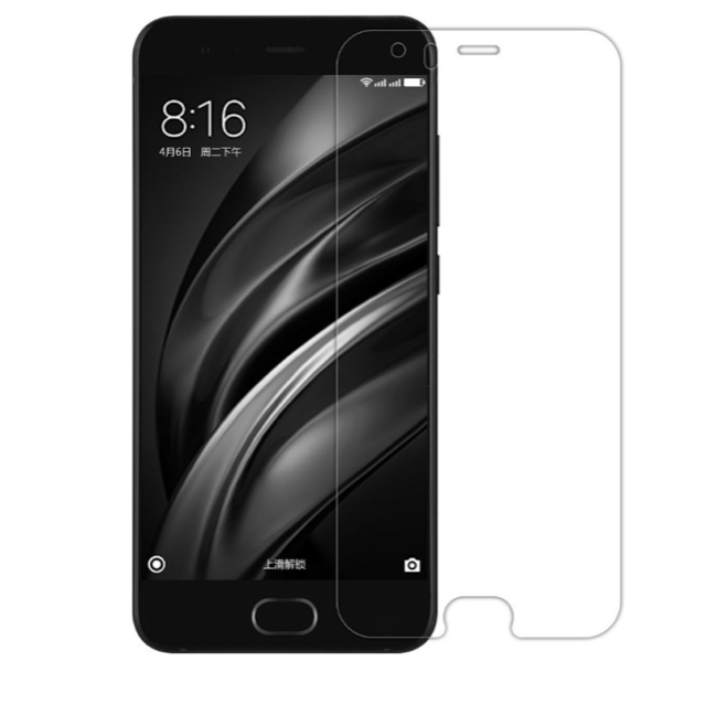 Защитные стёкла для других смартфонов