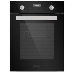 Электрические плиты и духовки