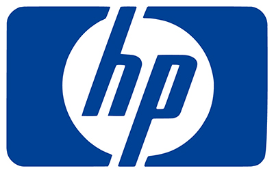 Картриджи, тонеры, запчасти для HP