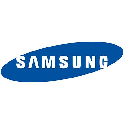 Картриджи, тонеры, запчасти для Samsung