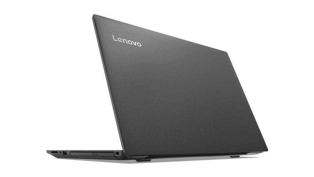 Электроника Ноутбук Lenovo V130-15Ikb Grey 15.6 (Fhd I3-8130U/4Gb/500Gb/Dvdrw/Dos) Новый Уренгой