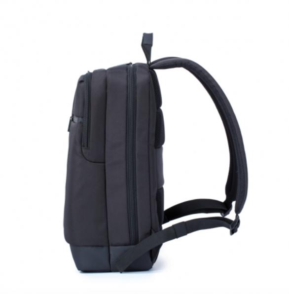 Сумка Рюкзак Xiaomi Classic Business Backpack Black (ZJB4030CN)