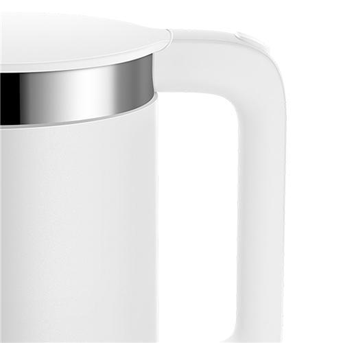 Купить Чайник Xiaomi MiJia Smart Water Kettle  в Благовещенске по выгодной цене и с быстрой доставкой
