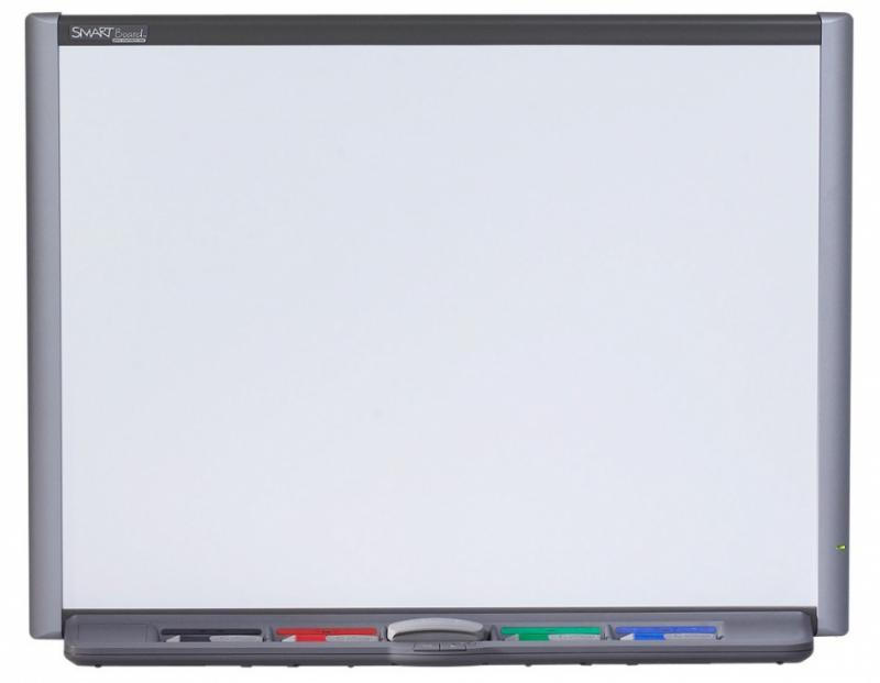 smartboard clipart transparent - HD1200×800
