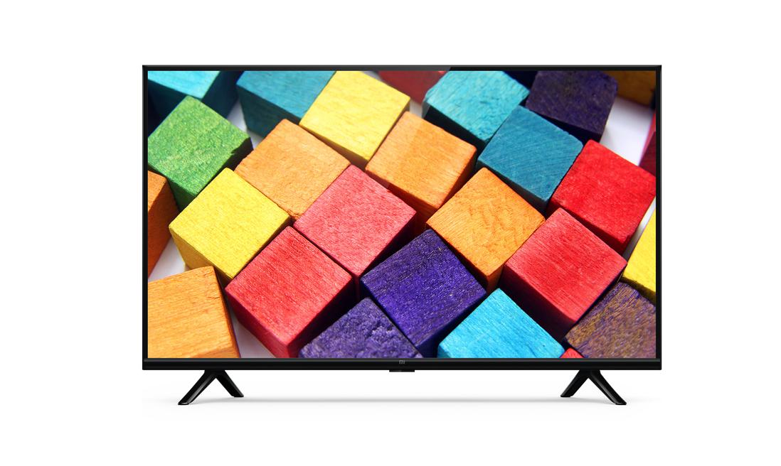 Xiaomi Mi TV 4 65 + Sound System (китайская прошивка) (Витрина)