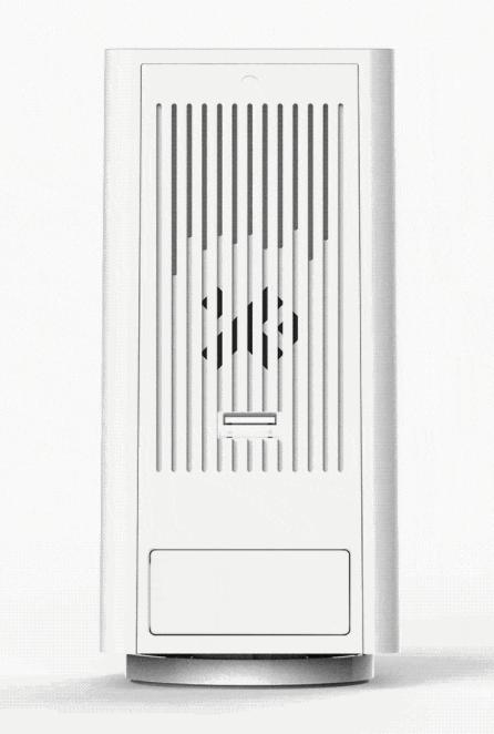 Xiaomi Dafang 1080p ZRM4040RT