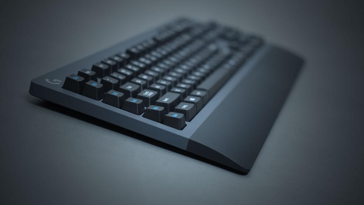 клавиатура 2022