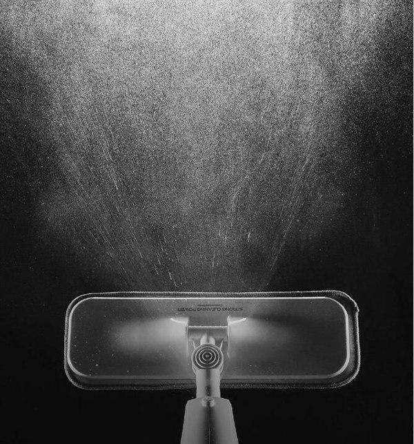 Ручная швабра Xiaomi Deerma Spray Mop
