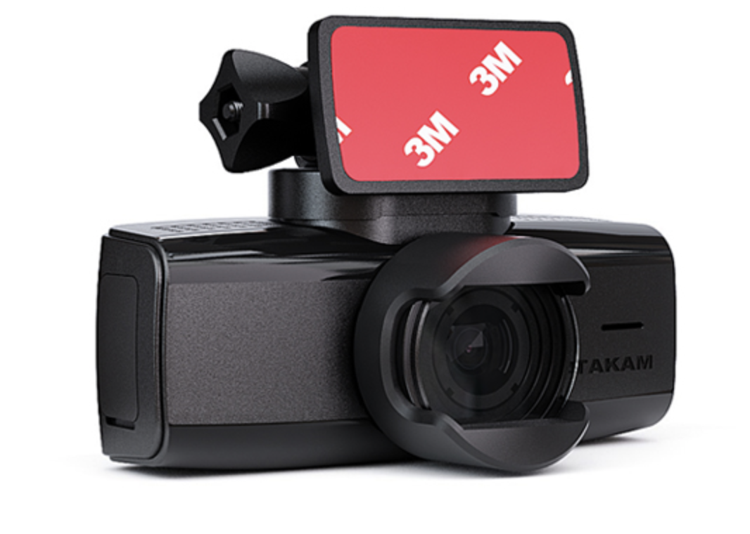 Видеорегистраторы автомобильные тольятти советы при выборе видеорегистратора авто