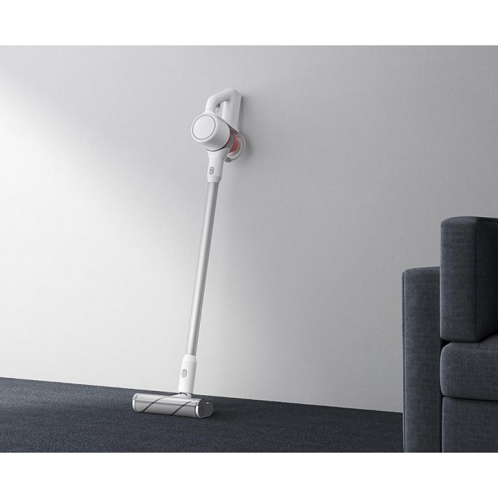 Ручной пылесос Xiaomi Mi Handheld Wireless Vacuum Cleaner