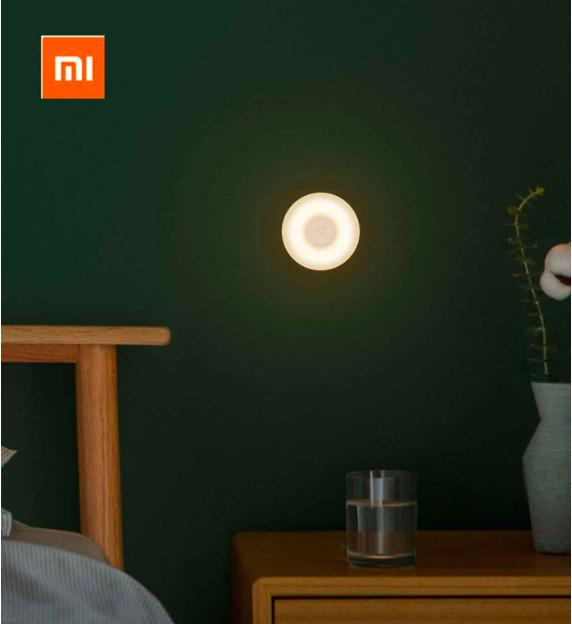 Ночник Xiaomi Mijia Night Light 2 (MJYD02YL)