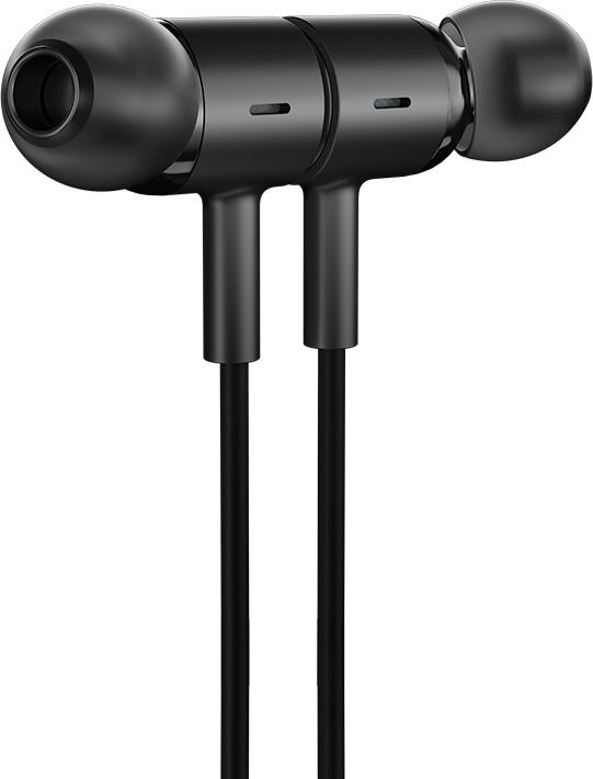 Xiaomi Mi Collar Neckband Headphones