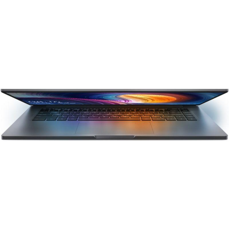 Ноутбук Xiaomi Mi Notebook Pro 15.6 Enhanced Edition (i5/8/1Tb)