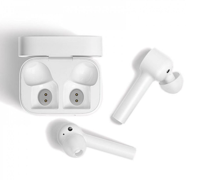 Xiaomi Mi True Wireless Earphones (Xiaomi Mi AirDots Pro)