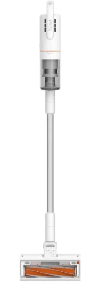 Ручной пылесос Xiaomi Roidmi F8