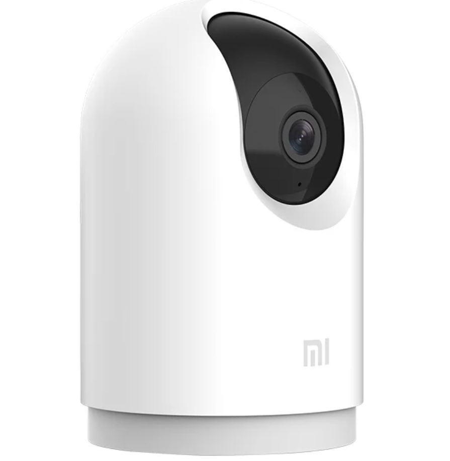 Xiaomi Mi Smart Camera Pro (PTZ Version)