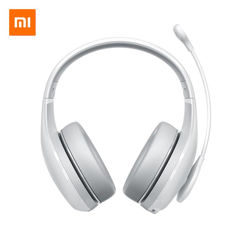 Xiaomi Wireless Bluetooth Headphone K-song