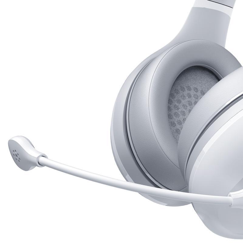Наушники Xiaomi Wireless Bluetooth Headphone K-song
