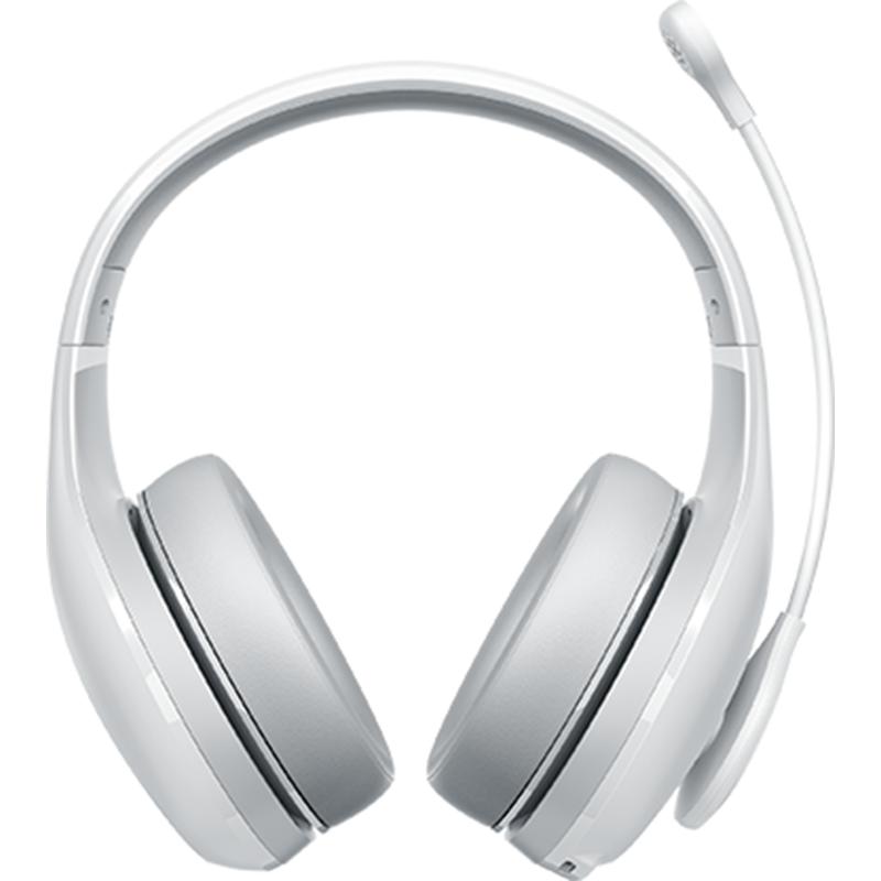 Объявления Xiaomi Wireless Bluetooth Headphone K-Song Асино
