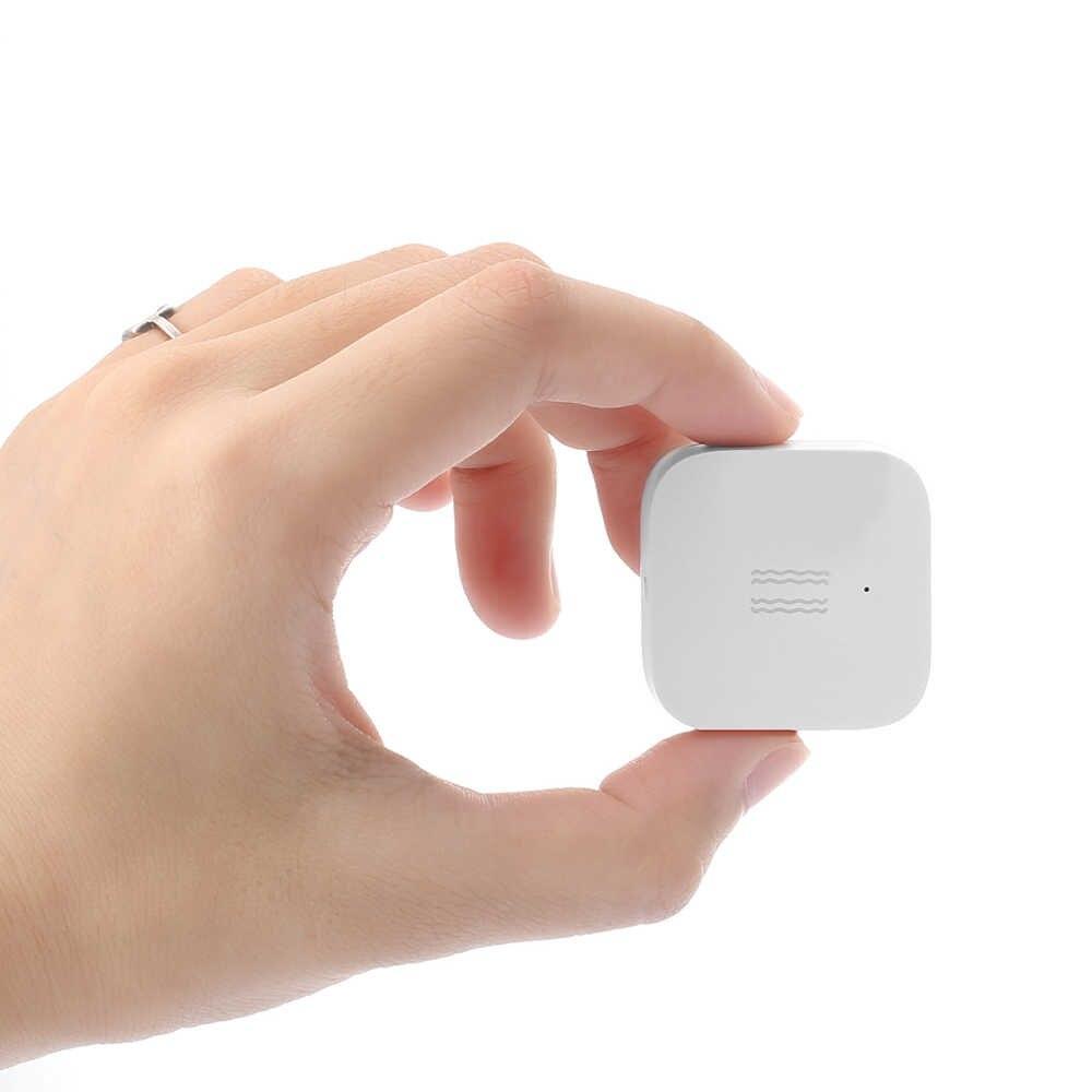 Датчик Xiaomi Aqara Moving Stickers
