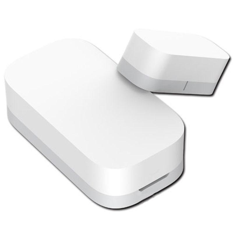 Датчик Xiaomi Aqara Smart Door/Windows Sensor