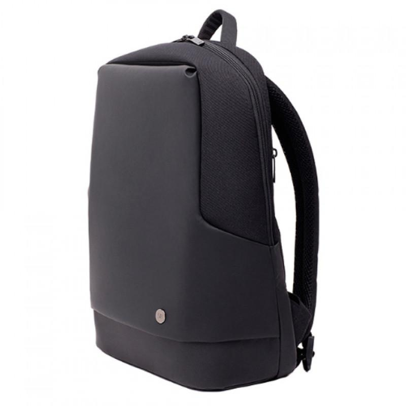 Сумка Рюкзак Xiaomi 90 Points Urban Commuting Bag Gray
