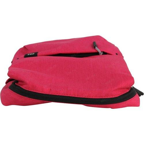 Сумка Рюкзак Xiaomi Mi Casual Daypack PAA0286P (Pink)