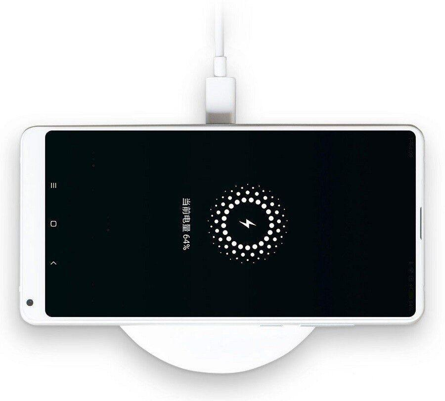 Xiaomi 20W High Speed Wireless Charger (GDS4115CN)