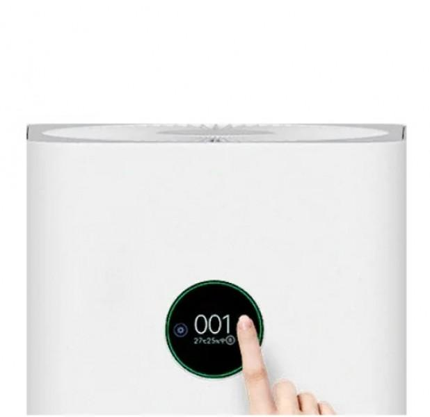 Xiaomi Mi Air Purifier F1