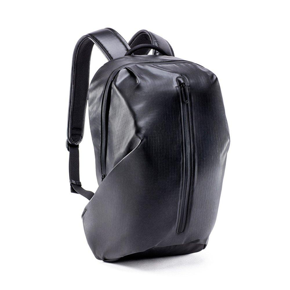 Сумка Рюкзак Xiaomi 90 Points Multifunctional All Weather Backpack Black