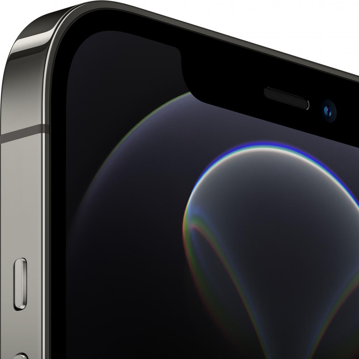 Телефон Apple iPhone 12 Pro 128GB Graphite