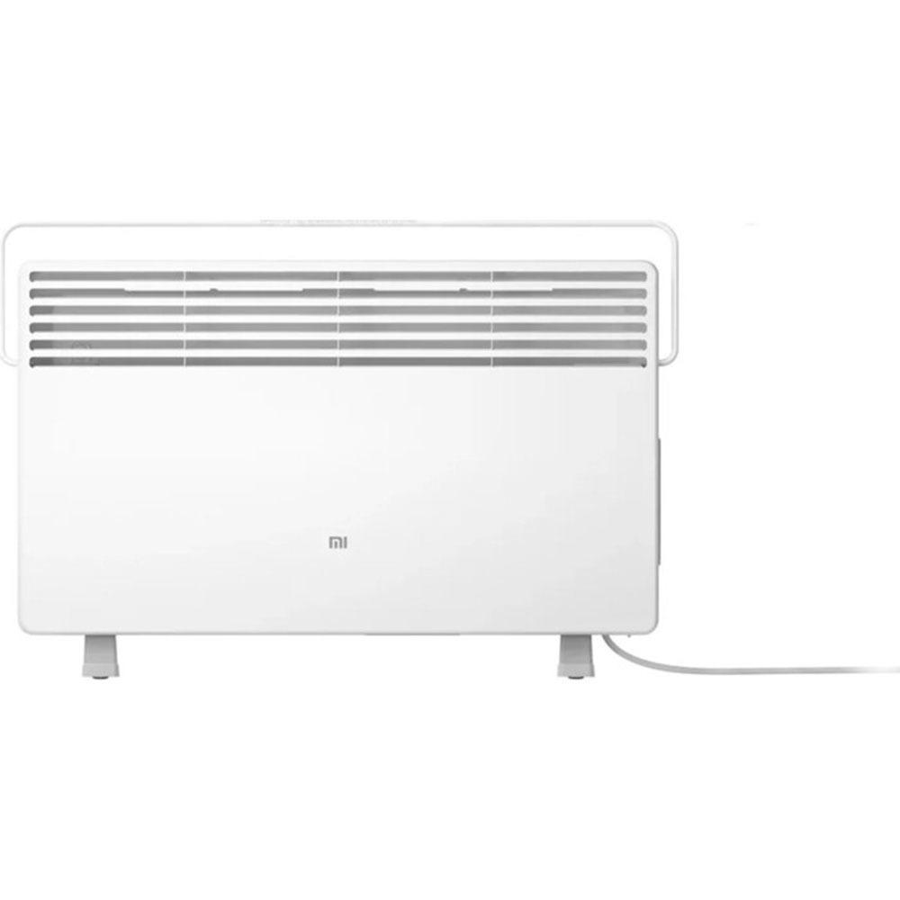Обогреватель конвекционный Mi Smart Space Heater S (BHR4037GL)