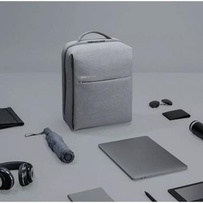 Сумка Рюкзак Xiaomi Urban Lifestyle 2 Backpack Gray