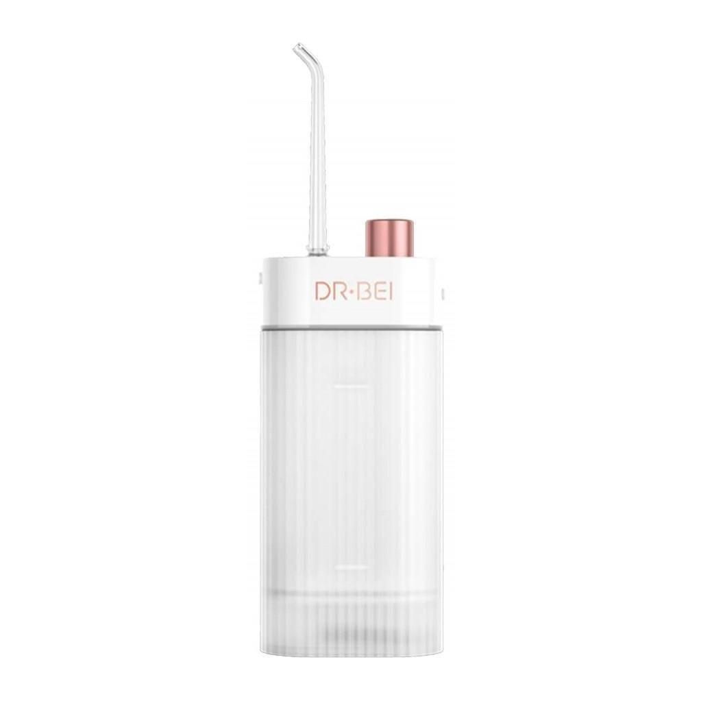 Ирригатор Xiaomi DR.BEI F3 Oral Irrigator