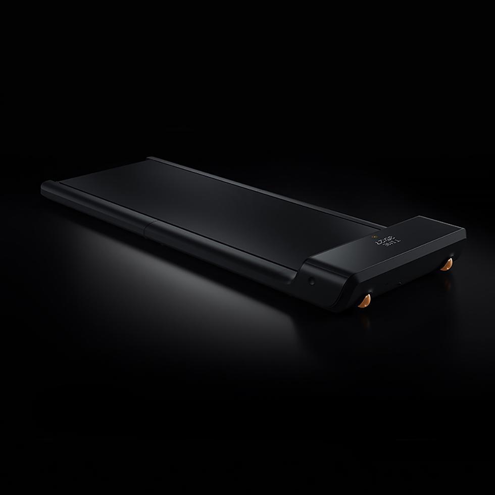 Беговая дорожка Xiaomi KingSmith WalkingPad A1 Pro (EU Version) (максимальная скорость до 6 км/ч, ма