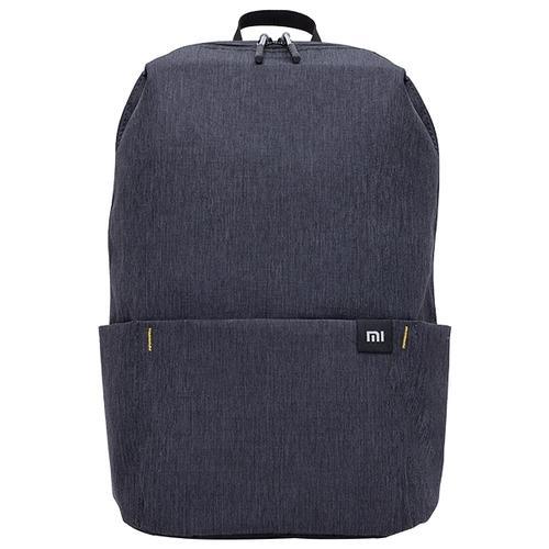 Сумка Рюкзак Xiaomi Mi Casual Daypack PAA0286DBL (Dark Blue)