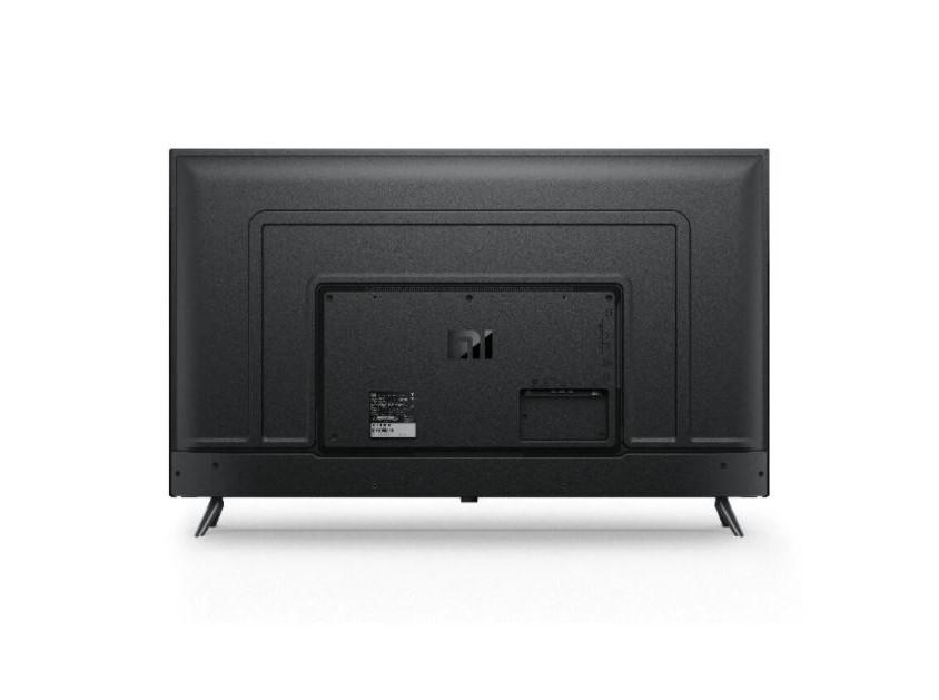 Xiaomi Mi TV 4A 43 EAC Black