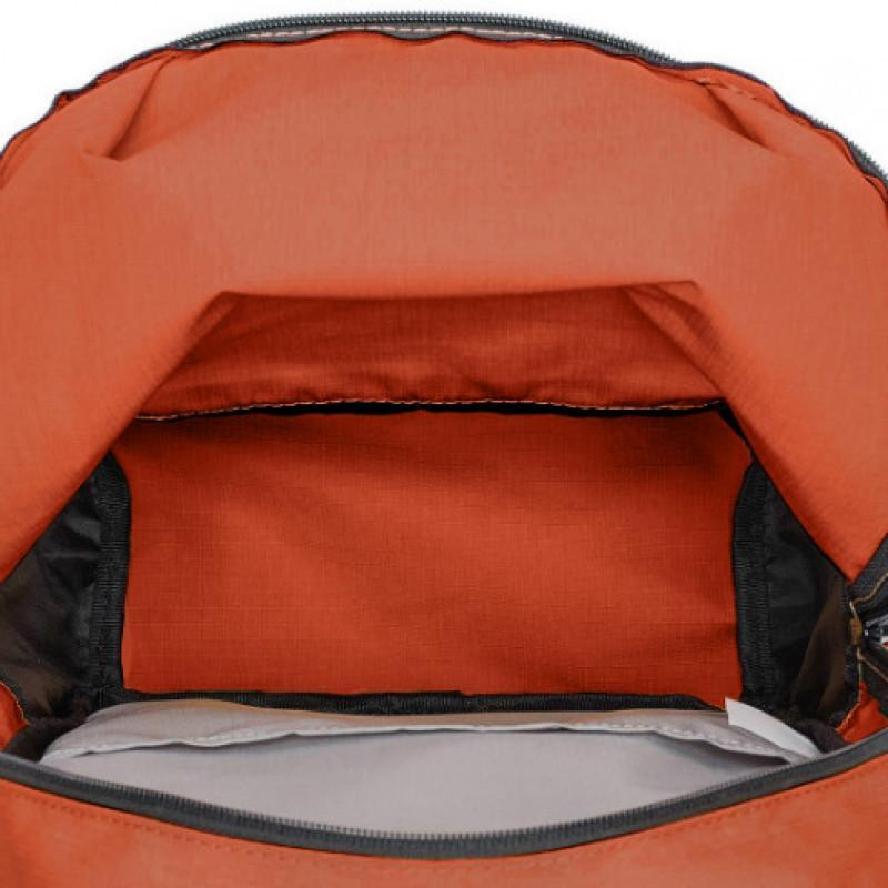 Сумка Рюкзак Xiaomi Mi Casual Daypack PAA0286OR (Orange)
