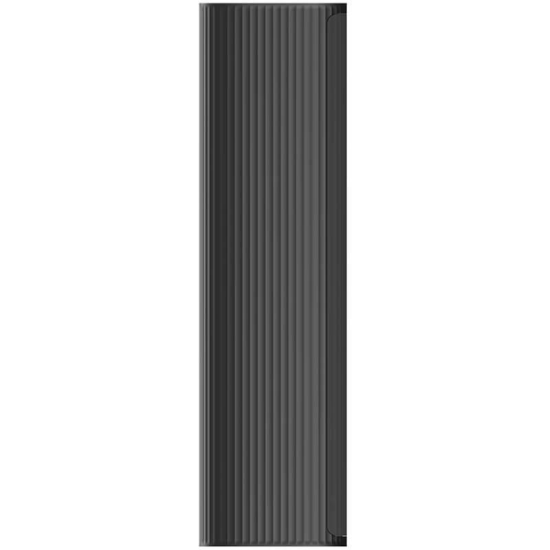 Внешний аккумулятор Xiaomi Mi Power Bank 3 Ultra Compact 10000mAh Black