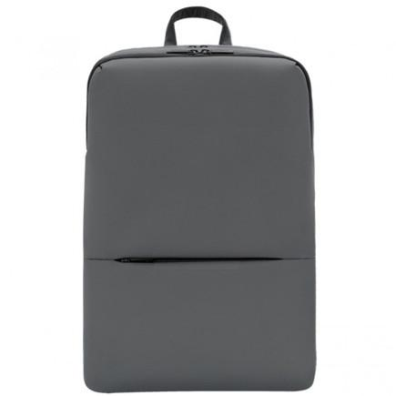 Сумка Рюкзак Xiaomi Business Backpack 2 Dark Gray