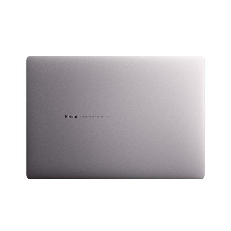 Ноутбук Xiaomi RedmiBook Pro 15 (i5/16/512/MX450)