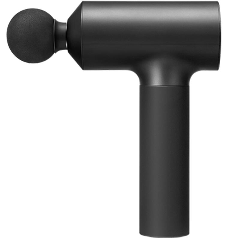 Массажный пистолет Xiaomi Mijia Fascia Gun