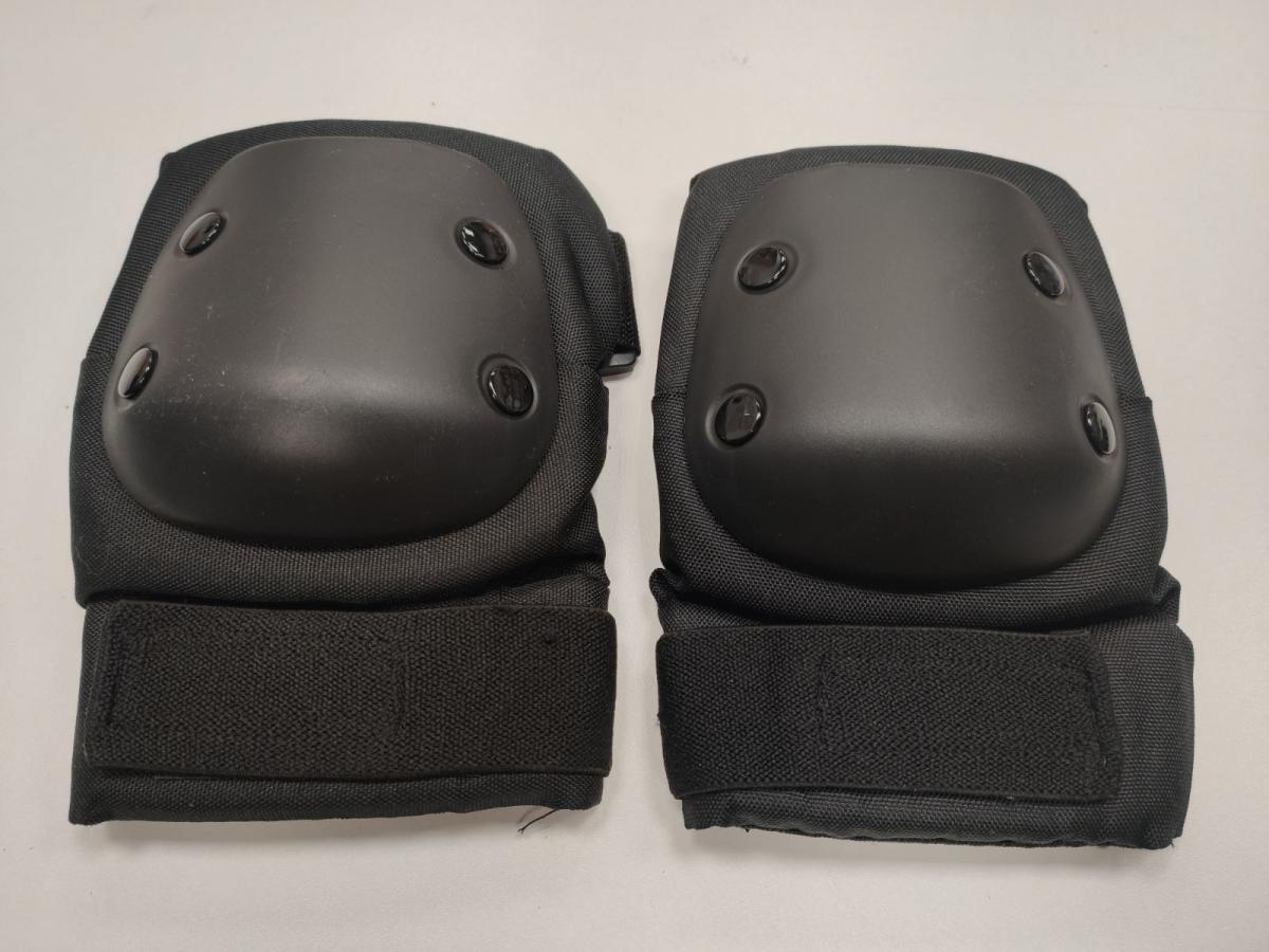 Защитная экипировка Origin Xiaomi Ninebot Mini Protection Kit (Size M, комплект для катания на гирос