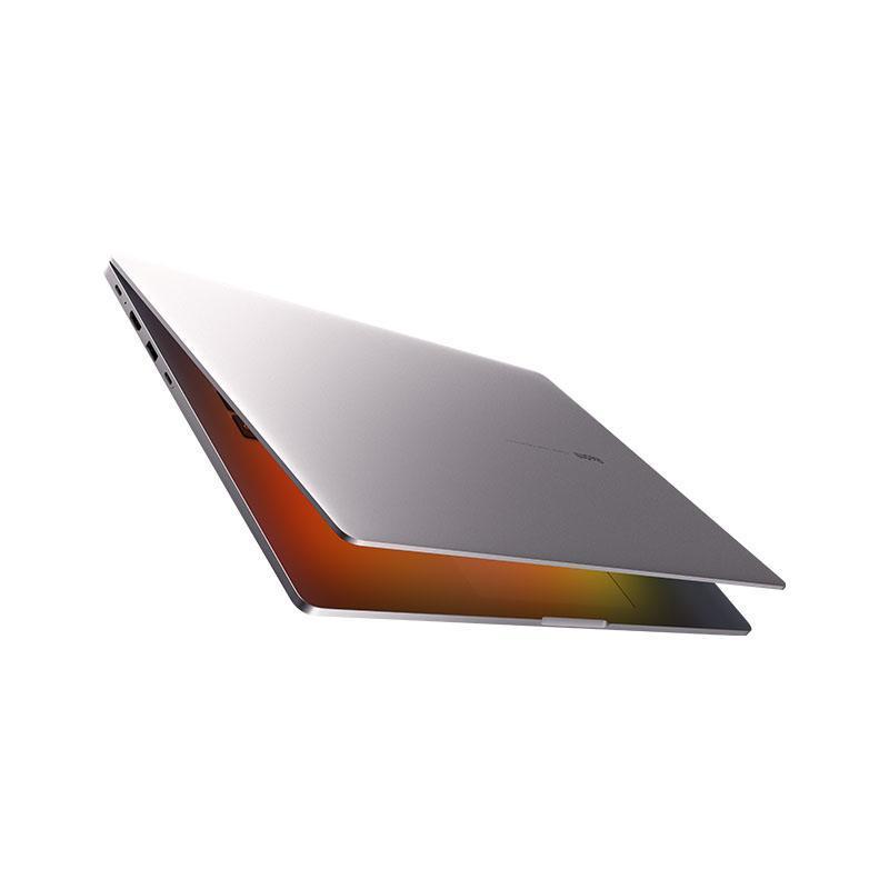 Ноутбук Xiaomi RedmiBook Pro 15 (R5-5600H/16/512/Radeon Graphics 6)