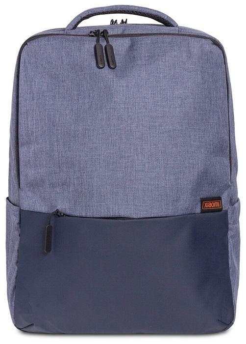 Сумка Рюкзак Xiaomi Commuter Backpack Light Blue