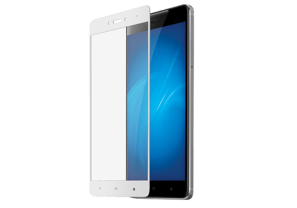 Xiaomi Original Redmi Note 2 0.33mm Glass