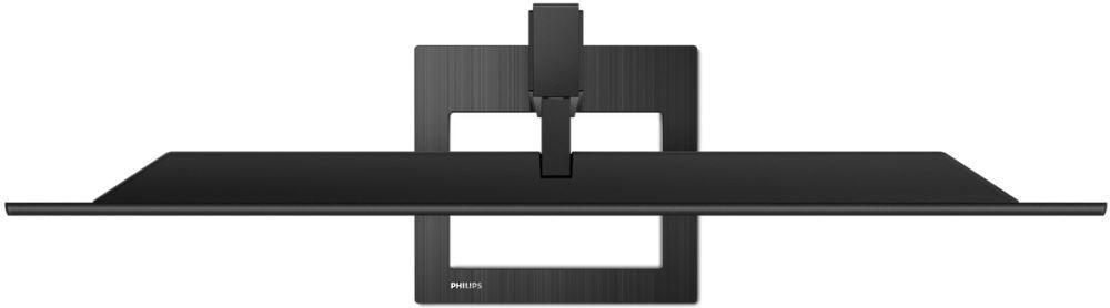 Монитор Philips 275E2FAE